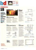 Building_Design_-__November_2005__