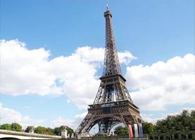 Ecospace_France._Large__