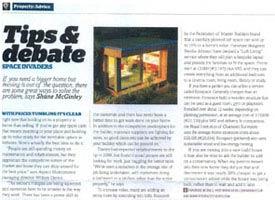 RyanairMagazine_April_2009