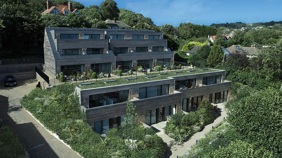 residential2_c