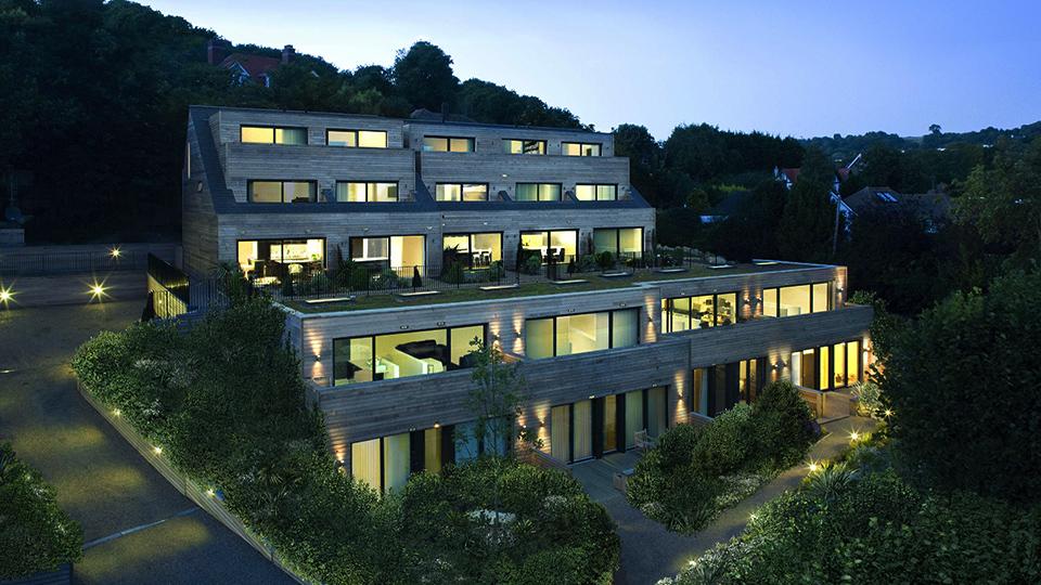 residential4_c
