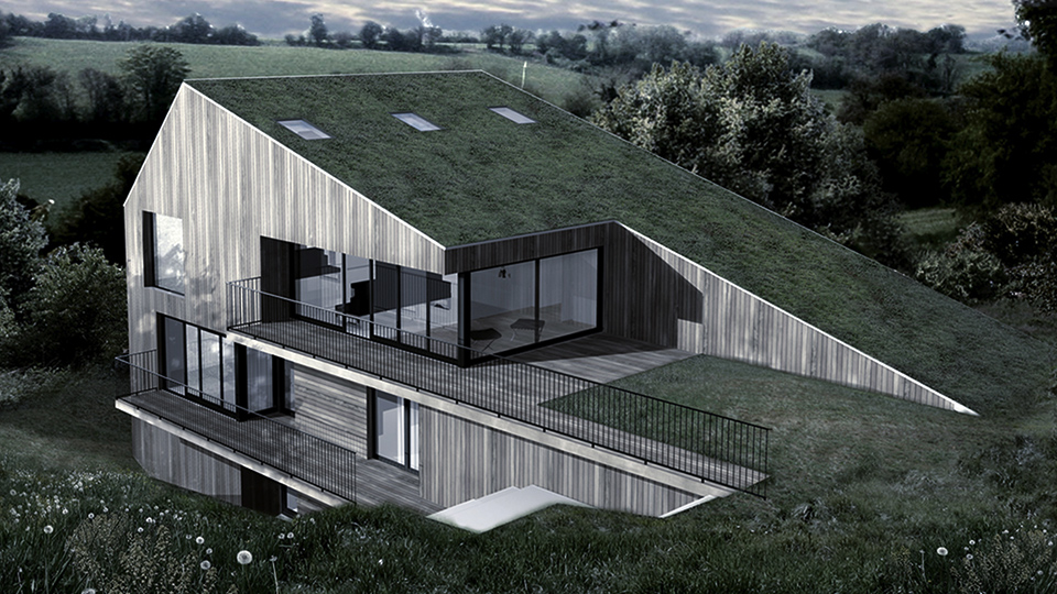 residential8_c