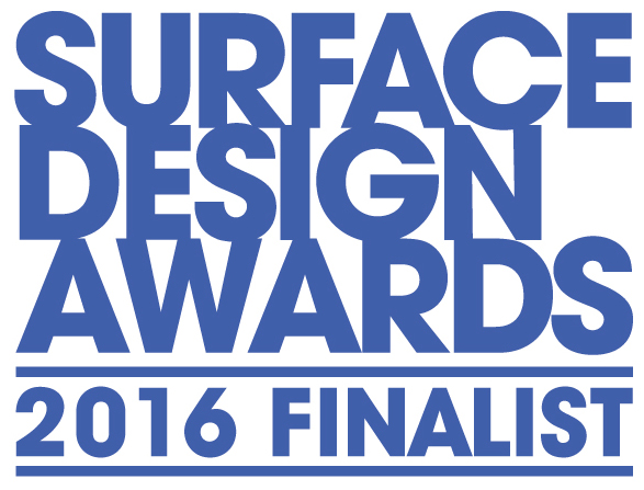 1-Finalist-Surface-Design-Awards-2016-web